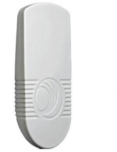 ePMP1000