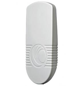 ePMP10002